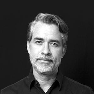 Darío Ramírez