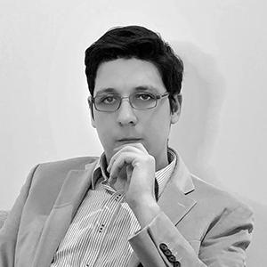 Ignacio Zinser