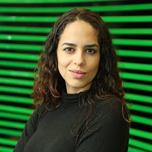 Ana Marín