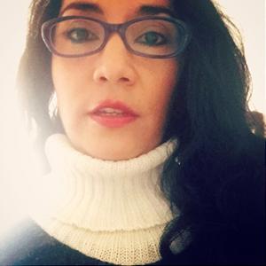 Karla Covarrubias